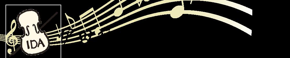 伊田弦楽塾 金沢市宝町馬坂のバイオリン教室とチェロ教室